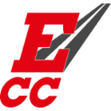 Ecoclean's Cars