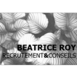 BEATRICE ROY RECRUTEMENT & CONSEILS