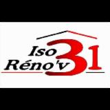ISO RENOV 31