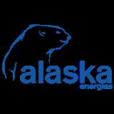 ALASKA ENERGIES