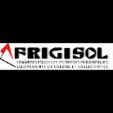 FRIGISOL