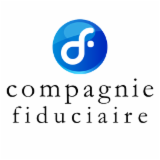 COMPAGNIE FIDUCIAIRE