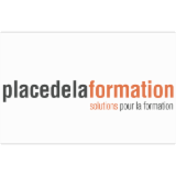 PLACEDELAFORMATION.COM