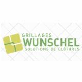 GRILLAGES WUNSCHEL