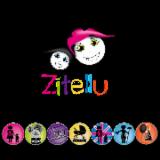ZITELLU & CIE