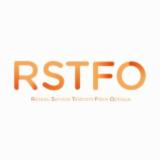 RESEAUX & SERVICES TELECOM FIBRE OPTIQ