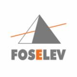 Groupe FOSELEV