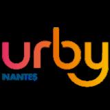 URBY NANTES