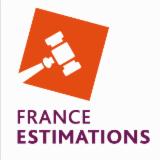 FRANCE ESTIMATIONS