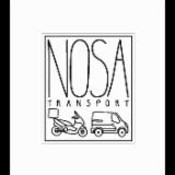 NOSA TRANSPORT