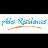 ADEF RESIDENCES LA MAISON DU PARC AUX CYPRES