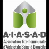 A.I.A.S.A.D.