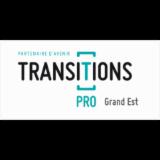 TRANSITIONS PRO GRAND EST