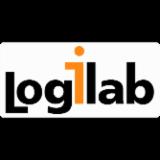 LOGILAB