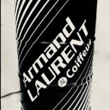 Armand LAURENT Coiffeur
