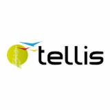 TELLIS TELEPHONE LIMOUSIN SERVICES