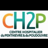 CENTRE HOSPITALIER DU PENTHIEVRE & DU POUDOUVRE