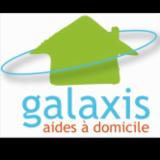 GALAXIS Aides à domicile