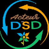 DEVELOPPEMENT SOLIDAIRE ET DURABLE(DSD