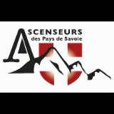 Ascenseurs des Pays de Savoie