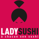 LADY SUSHI