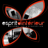 ESPRIT D INTERIEUR
