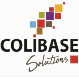 COLIBASE SOLUTIONS