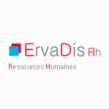 ERVADIS Rh