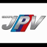 Groupe JPV