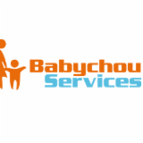 BABYCHOU SERVICES SAINT-CLOUD, SEVRES, GARCHES, VAUCRESSON, LA CELLE-SAINT-CLOUD