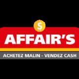 AFFAIR'S Albertville
