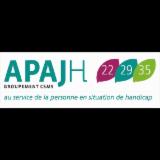 APAJH 22-29-35