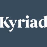 RDB GECO - HOTEL RESTAURANT KYRIAD COLOMBES
