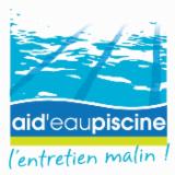 Aid'Eau Piscine
