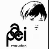 APEI Meudon