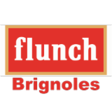 FLUNCH BRIGNOLES