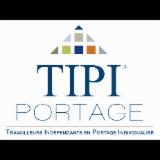 TIPI PORTAGE