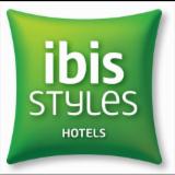Ibis Style