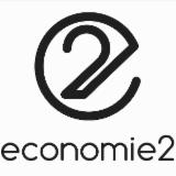 ECONOMIE 2