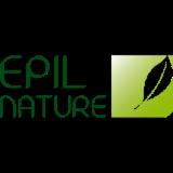 EPIL NATURE / Epnat Cholet