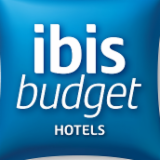 IBIS BUDGET ANCENIS