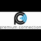 PREMIUM CONNECTION