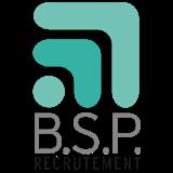 B.S.P.  RECRUTEMENT