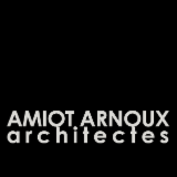 amiot arnoux architectes