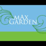 MAX GARDEN