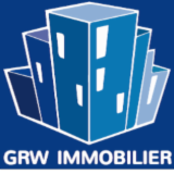 GRW IMMOBILIER