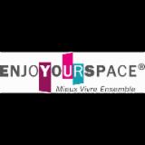 Enjoyourspace