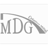 MDG CREATION METAL