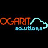OGARIT SOLUTIONS