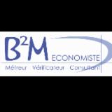 B2M ECONOMISTE